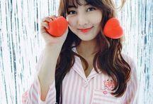 Jihyo - Twice
