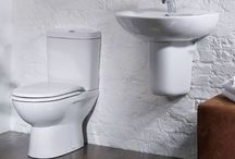 Bathroom toilet / Bathroom toilet, If you want to renovate or set your new bathroom, so you have to learn some information about choosing your bathroom items, such as bathroom toilet. We show you some useful tips that help you in your choice for your bathroom toilet. There are now many manufacturers who offer different features of bathroom toilets, leaving consumers with a wide choice of striking styles suitable for every taste and every budget. / by bathroom designs 2016 - bathroom ideas 2016 .