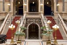 Simspiration - Mansion