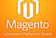 Magento Development Company India / Sparx IT Solutions is a most successful Magento development company from India. It also offers Custom Magento development services with 100% satisfaction guarantee in all over the world.