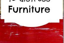 Excelent ideas!!! / Furniture