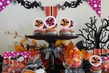 Halloween...Boo....Yeah!!