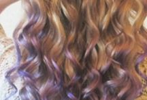 Μαλλιά / Ανταυγειες