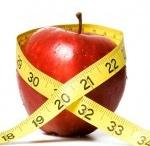 Como Bajar de Kilos (ComoBajarDeKilos.com)  / Como Bajar De Kilos te ofrece información de calidad sobre programas para perder peso así como consejos valuosos para conseguir tus objetivos.
