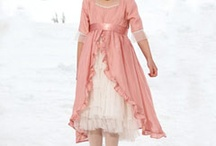 Girl Dress Ideas