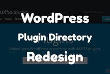 WordPress / 0
