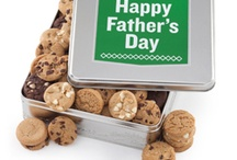 cookies for dad / by Lisa Korczak