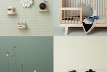 Inspiration. Baby board / Baby stuff