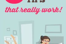 Blogging 101 / Tips and tricks on Blogging trade
