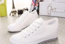 обувь 2016