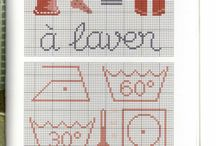 landry stitch