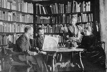 biblioteca res