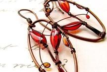 Jewelry / by Kyna Kalinowski