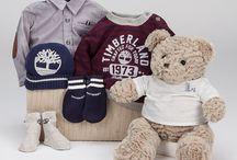 Regalos bebes / Canastillas, regalos para bebes, recién nacidos, regalo nacimiento, canastilla bebé, cestas para bebés, regalos papás y regalos mamás. Baby gifts spain