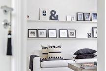my bedroom / my bedroom