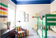 Home Decor I Kids