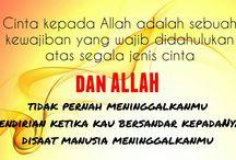 Islam (Bahasa Indonesia)