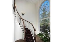 Dover, MA | Luxury Real Estate in Dover, MA / Luxury Homes For Sale in Dover, Massachusetts