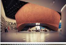 Museu de Arte Arquitetura e Tecnologia de Lisboa