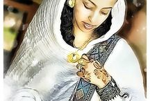 LOVE ERITREA / My country, my culture, my people, my roots. ERITREA it is who I am.