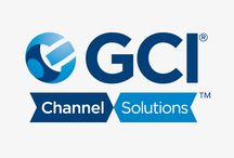 Case Study - GCI Channel Solutions / GCI Channel Solutions Project