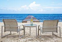 Villas Pappagallo 5 - Cayman Villas