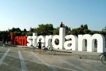 Citybranding / Tener una imagen de ciudad definida y desarrollada puede aportar un significado cultural a la ciudad, haciéndola más atractiva.