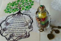Farewell Wishes & Gifts