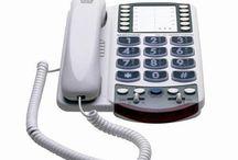Electronics - Office Electronics