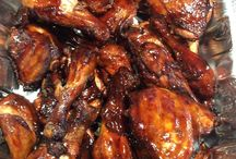 Barbecue / Everything about barbecue, american and brazilian.