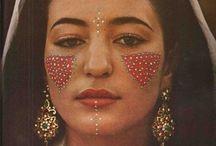 ethnic makeup
