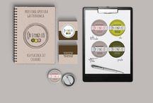 Graphic projects // portfolio