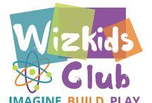 WizKidsClub