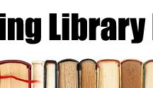 Library Ideas / by Margee Unger