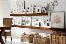 bconnected interior design & art