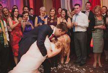 Wedding Venues - Home House / Wedding venue