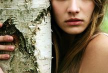 Forest Shoot
