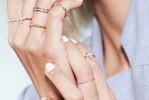 ♡♡cool♥♥ / It is better to hv old second hand diamonds thn none ar ol....