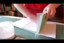 Book Arts & Book Binding / by IArtLibraries