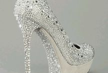 BLING it on! / All things that sparkle, dazzle and WOW you!
