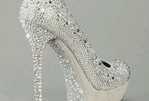 High Standard Heels <3
