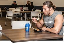 Bodybuilding.com - nutrition