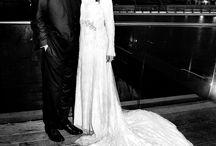 vj brides / vj gals.... and the boys or their dreams.  bespoke bridal. real weddings.