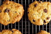 Cookies or Biscuits ?