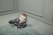 Noppies baby Fall/Winter 2016 / The Noppies baby fall/winter 2016 collection