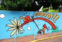 Gouzou Art