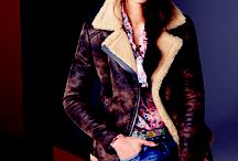 Baboushka / New trend New Look Baboushka / by New Look