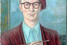 Henri Schoonbrood