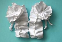 All white baby / by Angela Kiser