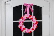 Front Door Ideas / by Brandi Garcia
